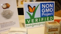 Pompeo non-GMO scheme would confuse shoppers, says Non-GMO Project