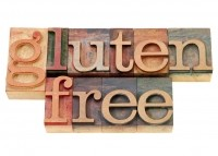 NSF: Certification eliminates doubt for 'gluten-free' probiotics