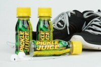 Photo: The Pickle Juice Company