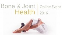 NutraIngredients-USA's Bone & Joint Health Event