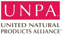 US Pharmacopeial Convention joins UNPA
