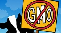 Ther Vermont GMO labeling law comes into effect on July 1: Are you ready?