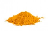Carotenoid ingredients can be difficult to deal with in manufacturing because of instability.