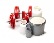 Leucine: Where whey protein gets its magic