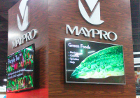 Ingredients supplier Maypro enters sales deal that includes Nebraska Cultures probiotics