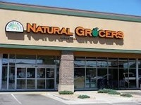 Natural Grocers' efforts boost supplement sales in first quarter