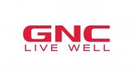GNC severs longstanding relationship with USPLabs
