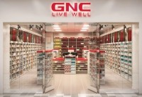 GNC revenues stall as company weans itself from promotion-heavy culture