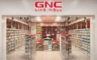 GNC files motion to remove OR AG's lawsuit to Federal Court