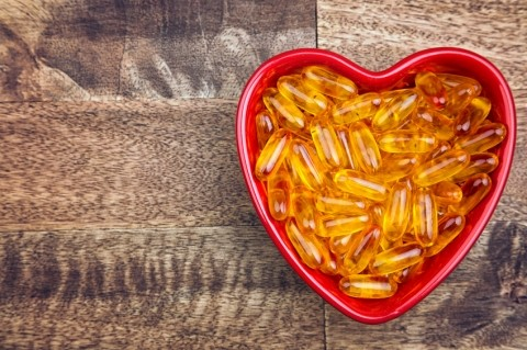 'A compelling story': Meta-analysis supports omega-3s for heart disease risk reduction