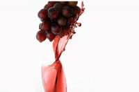 Resveratrol may not have heart health benefits, says study