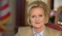 Sen McCaskill calls on FDA to quickly finalize NDI guidance