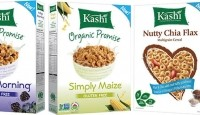 Judge approves $3.99m deal in Kashi GMO false advertising lawsuit