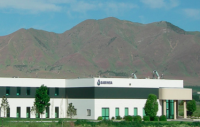 Sabinsa obtains site registration for Utah facility from Canadian authorities