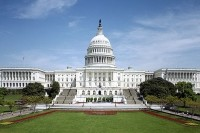 House passes Designer Anabolic Steroid Control Act... now for the Senate?