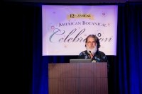 American Botanical Council awards botanical excellence in Anaheim