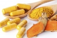 Turmeric was again the number one selling herbal supplement in the natural and health food outlets channel. Image © iStock/areeya_ann