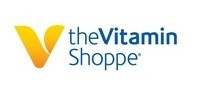 More competition in sports products hurts Vitamin Shoppe