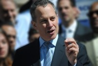 The complaint has been brought by NY AG Eric Schneiderman and the FTC