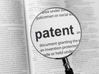 Sabinsa continues to build patent portfolio with four new US patents