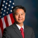Industry finds new supporter in meeting with Rep. Ted Lieu, D-CA