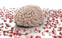 Kyowa's citicoline shows benefits for people with mild vascular cognitive impairment