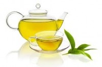 The popularity of tea as a beverage helps drive awareness of the polyphenols extracted from the plant.