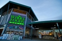 Whole Foods Market enter value ring with price sensitive chain in 2016