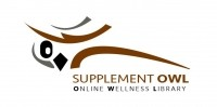 The Supplement OWL product registry goes live