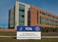 Representatives from Jarrow Formulas, Jarrow Industries, Inc and the International Probiotics Association met with FDA officials at CFSAN headquarters in College Park, MD