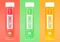 Limited Labs launches crowdfunding campaign for RTD ketogenic beverage
