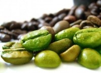 Taiyo carves out niche in natural caffeine market with slow-release whole green coffee bean ingredient