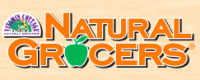 Natural Grocers sees supplement sales rise in face of recent bad press