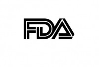 'A bold, aggressive move': FDA sends warning letters to 14 companies over DMBA