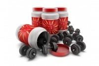 Will protein blends surpass singular protein sources for sports nutrition?