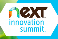 Next Summit rebranding reflects new unifying themes in supplement industry, organizer says