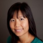 CRN bolsters science staff with addition of Andrea Wong, PhD