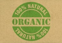 Organic & Natural Health Association names board and new members