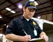 Import detentions increasing and likely to accelerate as FSMA kicks into gear, expert says