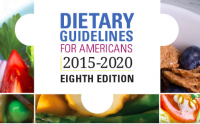 Dietary guidelines seen as big win for supplements, step forward for omega-3s