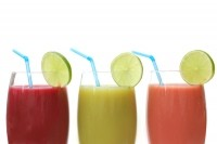 Plant sterol's 'reliable dispersibility' makes it ideal fit for functional beverages