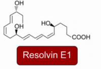 One of the E series resolving derived from EPA.