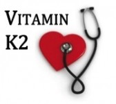 Nattopharma's vitamin K2 ingredient makes splash in arterial health space with new product launch
