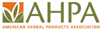 AHPA grows membership by 12% as 45 companies join in 2014