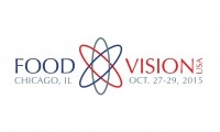 'Exploring the frontiers of innovation': Food Vision USA to inspire food business leaders on cutting-edge technologies, trends and opportunities