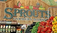 Sprouts private label sales grew 30%+ in 2015