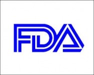 FDA extends comment period on medical foods guidance