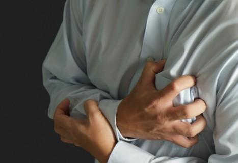 Omega-3 supplements may slash cardiac death risk: Meta-analysis